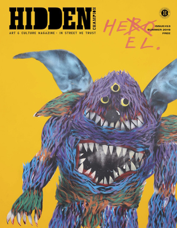 HIDDEN53_Cover_DISKAH のコピー.jpg